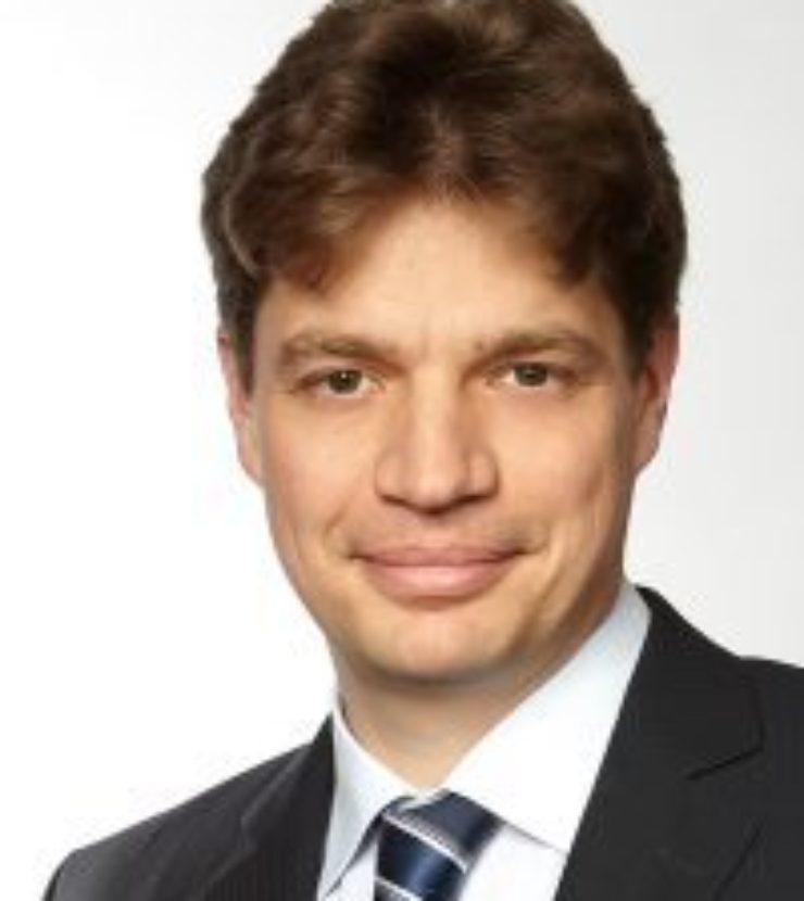 Szenczi György